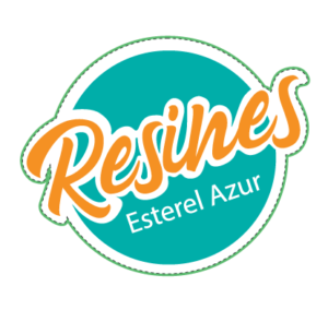Résines Esterel Azur